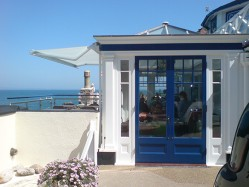 conservatory-cary-arms-babbacombe