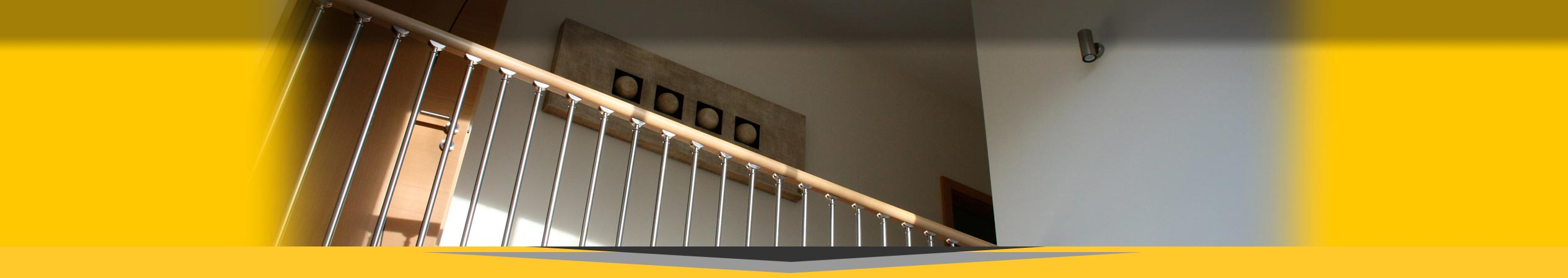 banisters-base-small