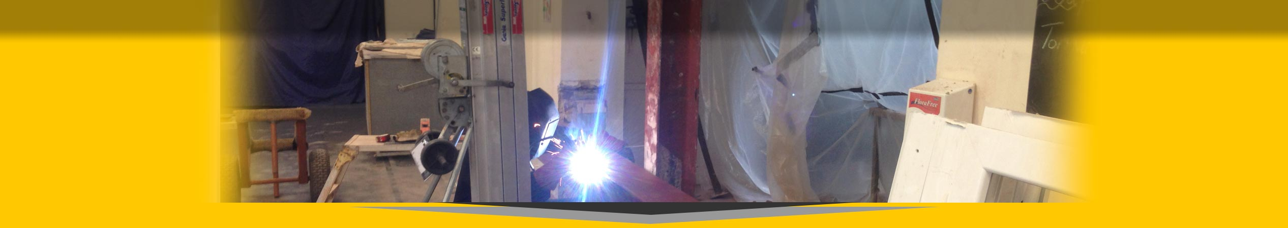 kb-construction-builders-in-torquay-devon-torbay-welding